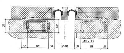 Схема ДШC-2x60